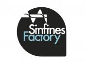 SINFINES FACTORY SL