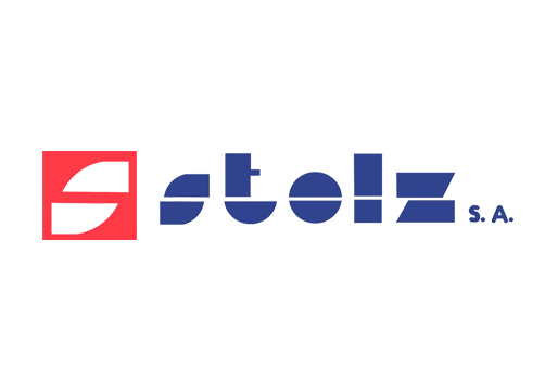 STOLZ, S.A.