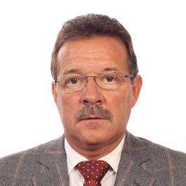Sr. Manel Ros