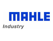 MAHLE Indistries