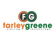 Farley Greene
