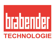 BRABENDER TECHNOLOGIE GMBH & CO