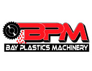 Bay Plastics Machinery