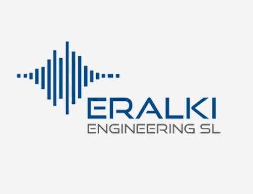 ERALKI ENGINEERING, S.L. NUEVO REPRESENTANTE PARA ESPAÑA DE LA DIVISION DE CRIBADO DE LA FIRMA BINDER+CO