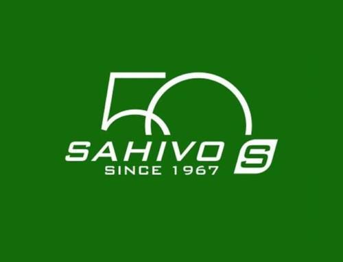 SAHIVO CUMPLE 50 AÑOS