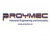 PROYMEC