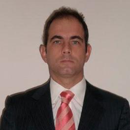 Mr. Raul Beltrán