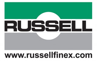 Russell Finex Limited