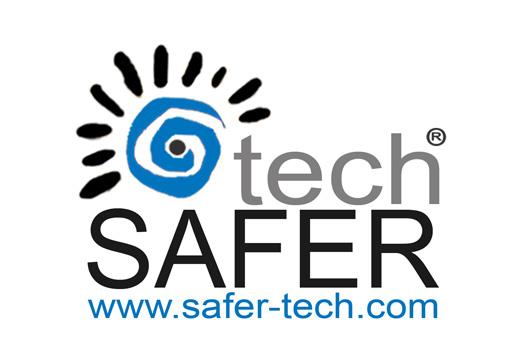 SAFER-TECH