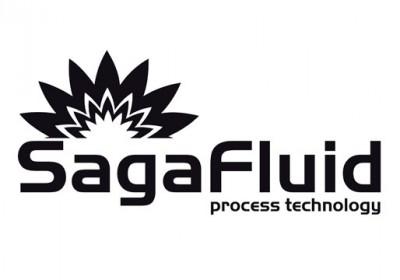 SagaFluid