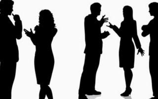 Seminario Techsolids sobre Comportamiento no verbal y neurociencia para ventas, 8 de febrero en Madrid