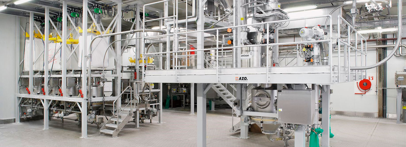 AZO GmbH + Co KG