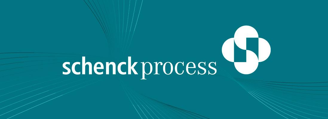 SCHENCK PROCESS IBERICA S.A