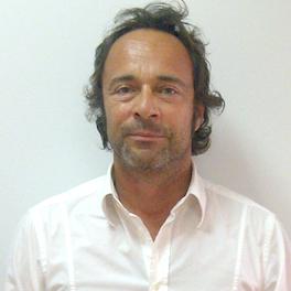 Mr. Stefano Montorsi