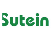 SUTEIN, S.L.