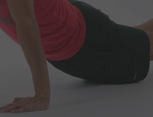 Vídeos Techsolids para mantenerse en forma
