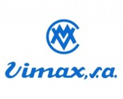 VIMAX, S.A